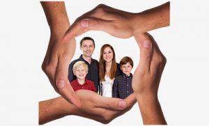 psicoterapia familiar en terrassa