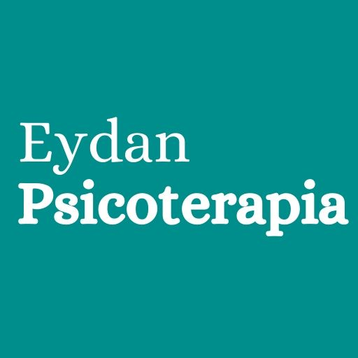 Psicólogo en Terrassa - Centro Psicoterapia Eydan Icon