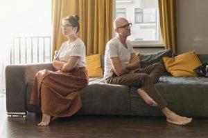 Psicoterapia de pareja en terrassa